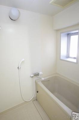 【浴室】エステイト佐古
