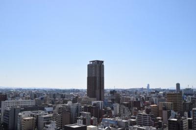 エルザグレース堀江タワー