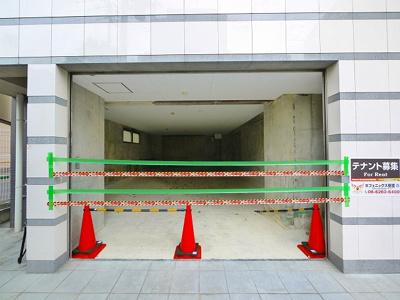 【内装】インペリアル奈良大宮