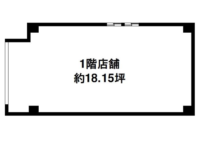 インペリアル奈良大宮