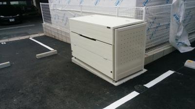 【その他】アイクレスト下関駅