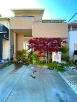 堺市西区浜寺石津町西 中古一戸建ての画像