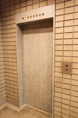 イマス仙台片平丁ビル