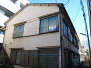 本町コーポの画像