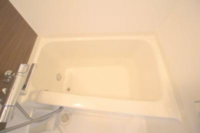【浴室】GKレジデンス桜塚
