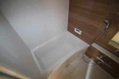 【浴室】アーバンコート五位ノ池