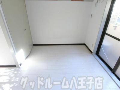 第三マリーナの写真 お部屋探しはグッドルームへ