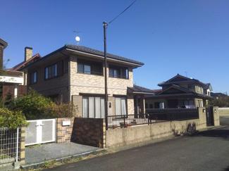 【外観】針江和の里K邸