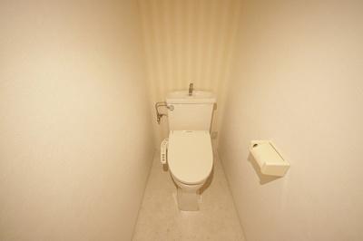 【トイレ】'90ninety-3行田
