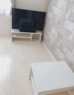 【寝室】ヴィアロ高島平レジデンスA(59329-110)