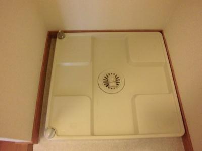【浴室】マインド