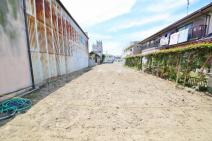 栗橋北B区画の画像
