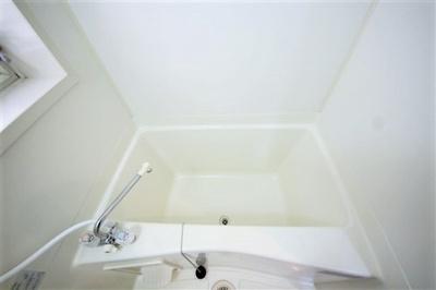 【浴室】VERONAⅡ