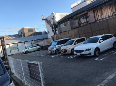 現地の写真です。 大阪市立泉尾北小学校まで徒歩2分(185m)・大阪市立大正東中学校まで徒歩13分(1097m)お子様の通学が安心な立地ですよ♪