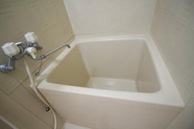 【浴室】パル末広