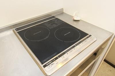 【キッチン】セア・クラヴィエ