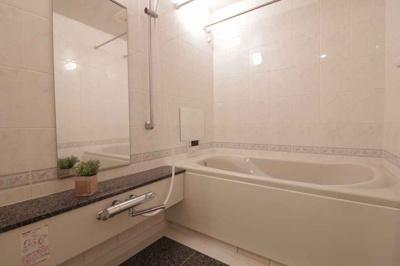 【浴室】ディナスティ中百舌鳥
