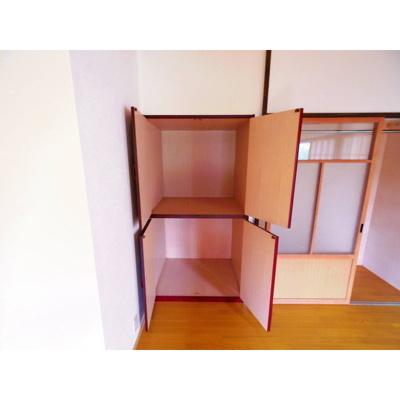 【内装】田中コーポ