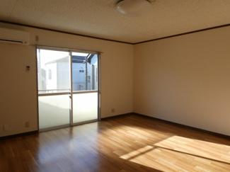 【洋室】レストハウス