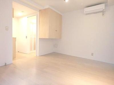 【洋室】GRAND HOUSE 中板橋