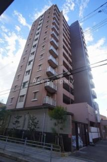 2WAYアクセスOK(大阪メトロ谷町線・近鉄南大阪線)スーパー徒歩1分。駅をはじめ、徒歩5分圏内に生活施設充実しています。