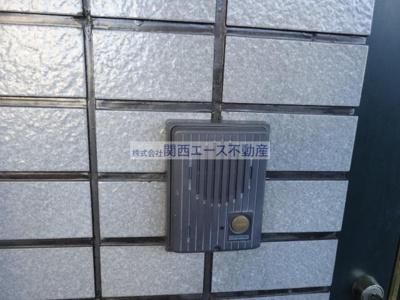 【セキュリティ】メイフェアN