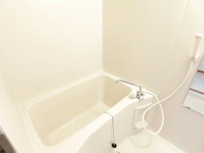 【浴室】ビーハイヴ