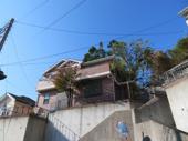 千葉市中央区南生実町 中古一戸建て 外房線蘇我駅の画像
