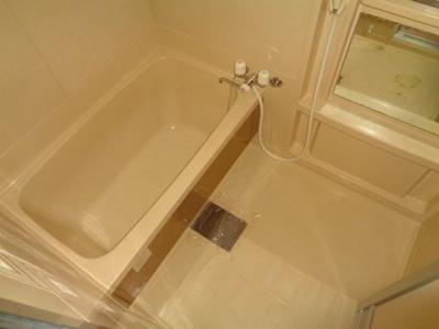 【浴室】エクセル針中野