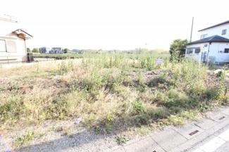 東武東上線『鶴ヶ島駅』徒歩39分