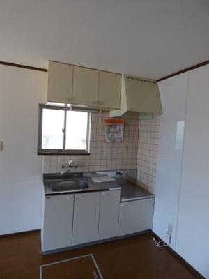 【キッチン】エクセレントK
