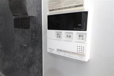 【その他】リーガル南船場Ⅲ
