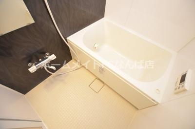 【浴室】カーサ ラピス