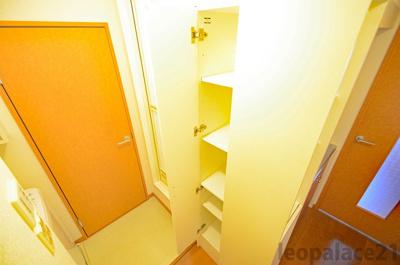 【トイレ】ニューライフ