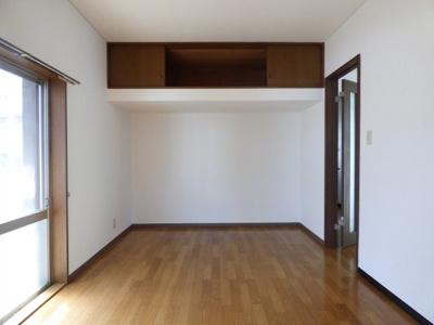 【内装】牧野住宅