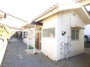 牧野住宅の画像