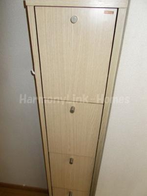 ESTRELLA亀有のシューズボックス(別部屋参考写真)