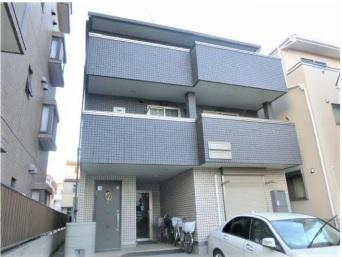 【外観】Yuto.Me.House