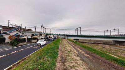 朝日多摩川プラザ