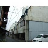 日ノ本町本田ビル(3階)の画像