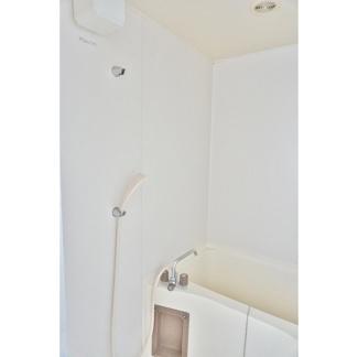 浴室(トイレ別)
