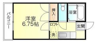 仙台市太白区八木山弥生町一棟アパート