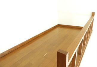 【外観】仙台市太白区八木山弥生町一棟アパート