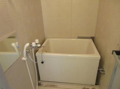 【駐車場】ハイツ沢田