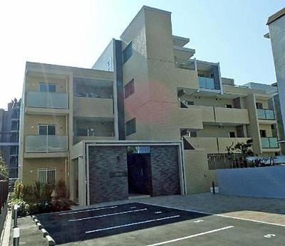 プラッサ住吉本町の見学はCHINTAIROOM六甲本店まで 078-842-6550