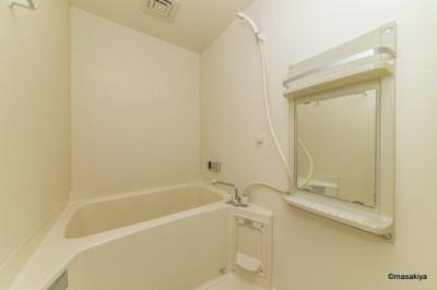 【浴室】ジョナサン