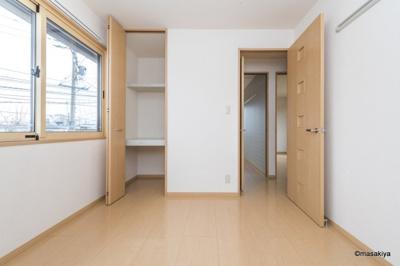 駐車場 2台で4320円です。