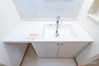 【浴室】ミスモ・S