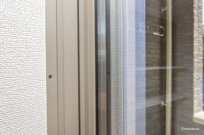 【トイレ】スパーブK