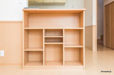 【浴室】リジェール風間
